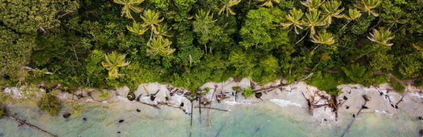 Coasta-Rica-Urlaub